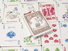 Bicycle Career Poker Playing Cards