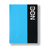 NOC v3 Summer Edition Blue Playing Cards