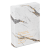 Marble Playing Cards