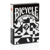 Bicycle Magic Live! Playing Cards