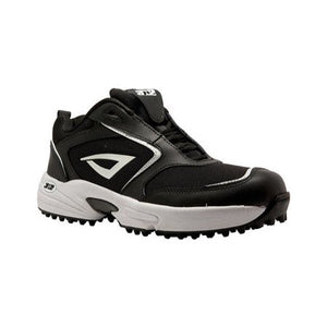 3N2 Mofo Trainer Turf Shoes