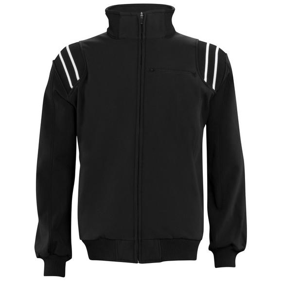 Adams Long Sleeve Cold Weather Baseball Jacket