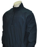 Smitty Lightweight Softball Jacket