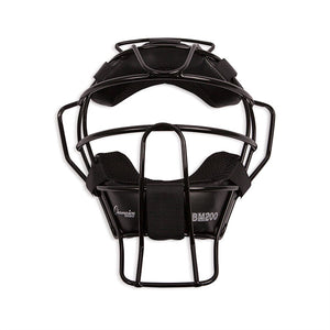 Champion Ultra Light Umpire Face Mask
