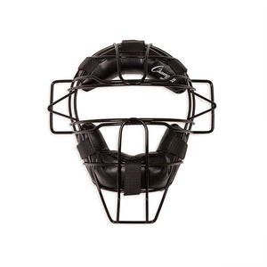 Champion Pro Baseball Mask