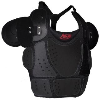 Adams Umpire Chest Protector