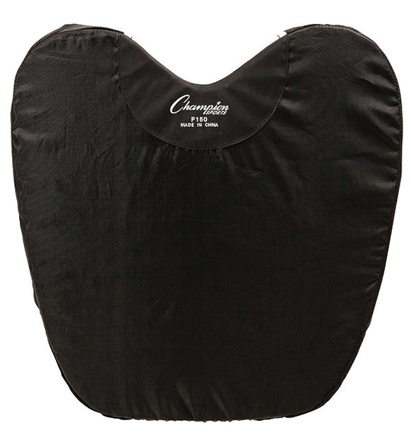 Champion Outside Body Umpire Chest Protector