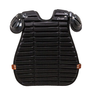 Champion Inside Body Umpire Chest Protector