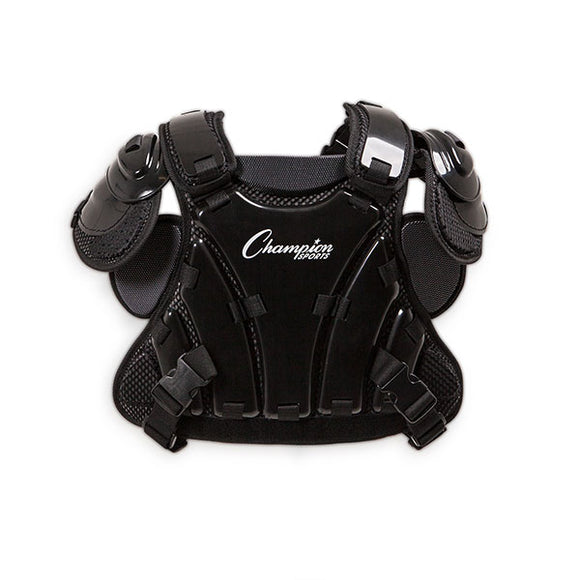 Champion Armor Style Umpire Chest Protector