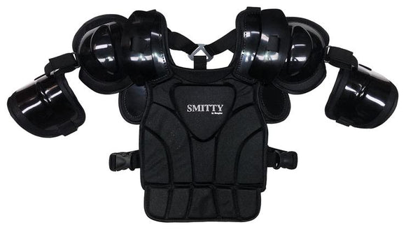 Smitty Chest Protector