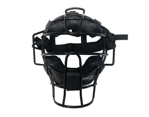 Smitty Lighweight Face Mask