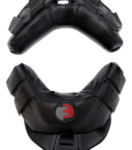 Force 3 Replacement Defender Pads