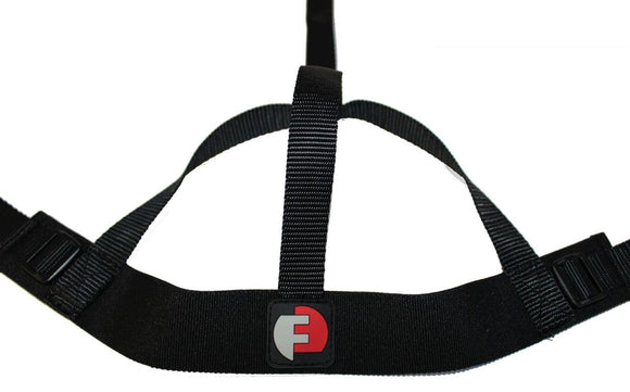 Force 3 Mask Harness