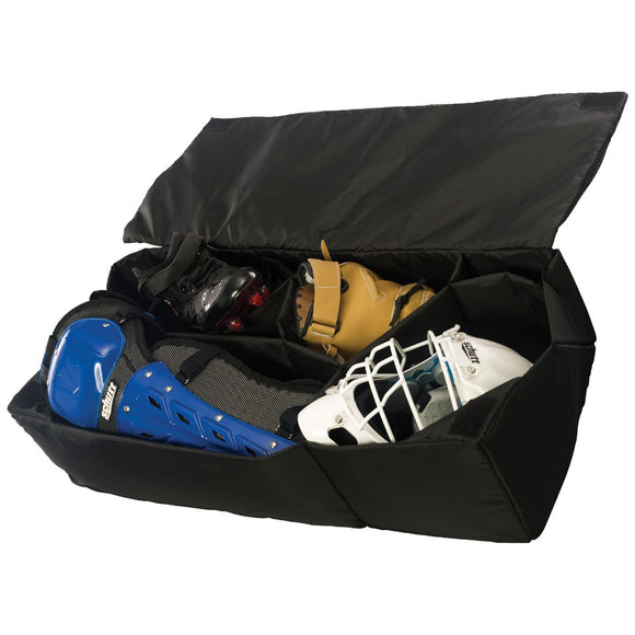 Adams Bag Insert Equipment Organizer