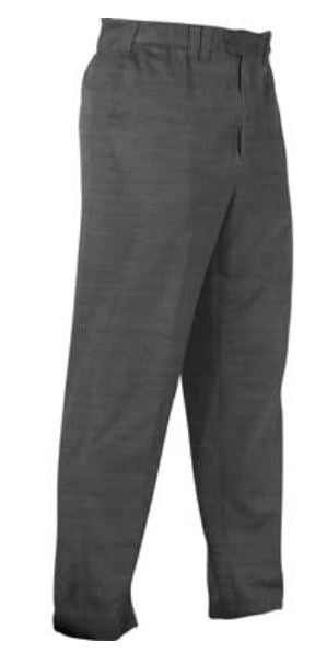 Cliff Keen Softball COMBO Pant