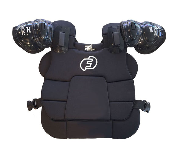 Force 3 Ultimate Chest Protector V3