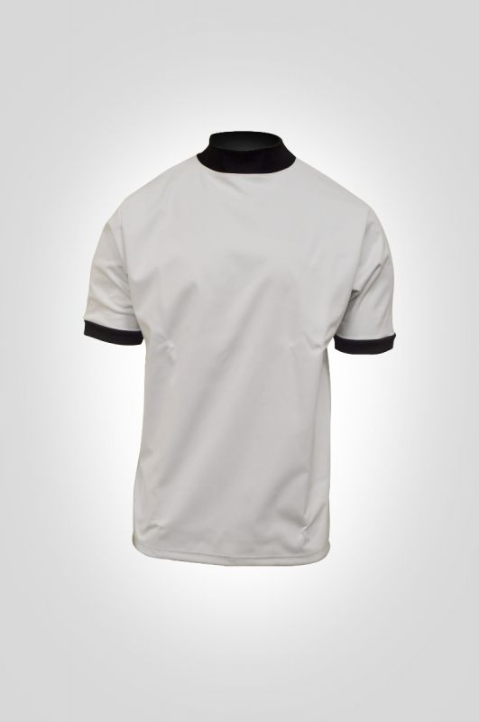 Honig's Windstopper Short Sleeve Shirt