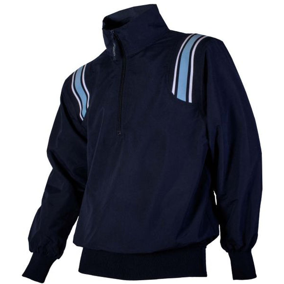 Honig's Major League Lightweight Softball Jacket