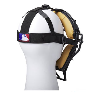 Wilson Umpire Face Mask Replacement Harness