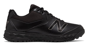 **NEW Style** New Balance Low Top Field Shoe