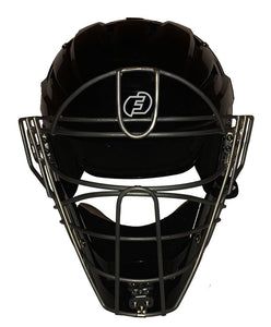 Force 3 Defender Hockey Style Mask V2