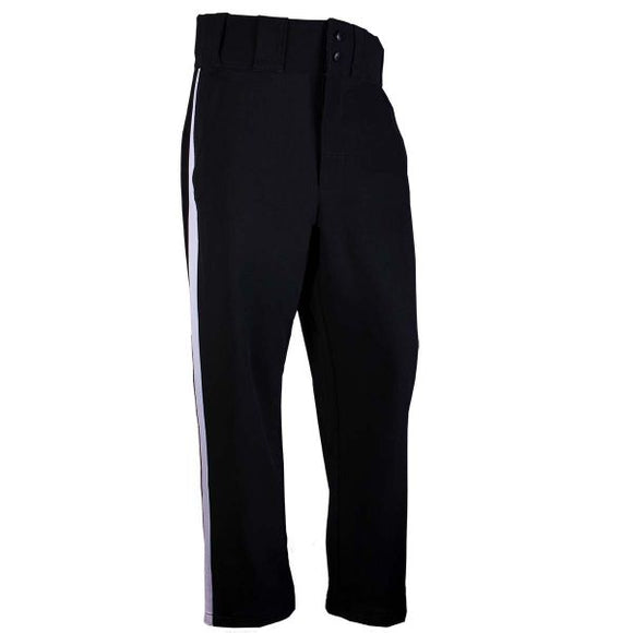 Honig's Lightweight Football Pant w/ White Stripe