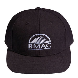 Honigs RMAC Umpire Surge Fitted Hat