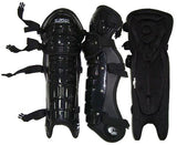 Force 3 Ultimate Shin Guards