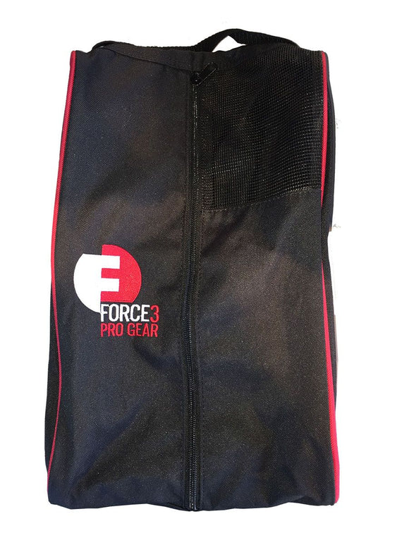 Force 3 Sport Shoe Bag