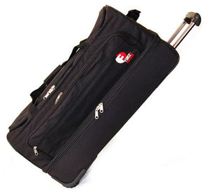 Force 3 Ultimate Equipment Bag