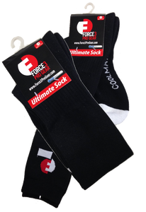 Force 3 Ultimate Socks