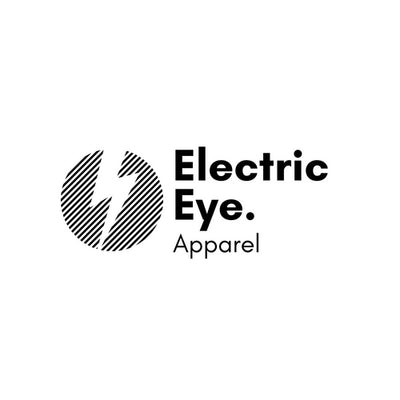 Electric Eye Apparel