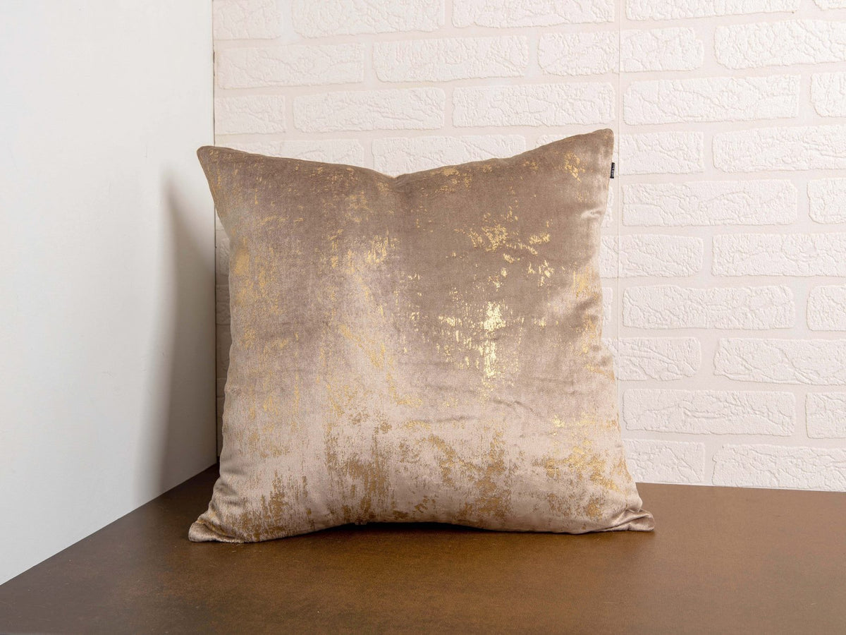 Velvet Alessia Pillow