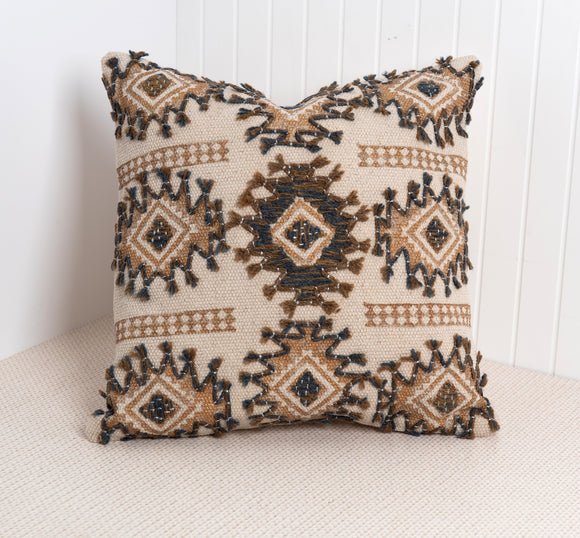 Tribu pillow