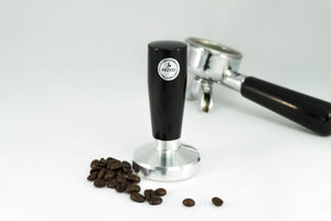 Barista Tamper INI-ONE by Inizioo