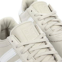 adidas I-5923 (Raw White/Crystal White/White)