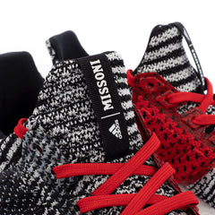 adidas x Missoni Ultraboost Clima (Black/White-Red)