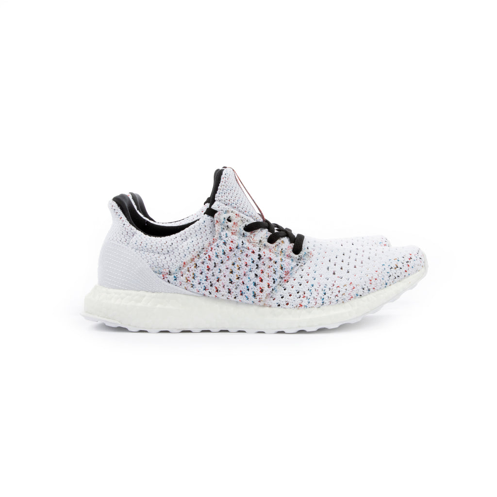 on sale 5129b 46045 adidas. adidas x Missoni Ultraboost Clima (White White-Red)
