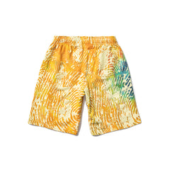 adidas Pharrell Williams March Madness FAN SHORT (Multi)