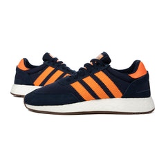 adidas I-5923 (Collegiate Navy/Gum 5/Grey Four)