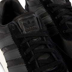 adidas I-5923 (Black/Carbon/White)