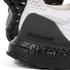 adidas UltraBOOST (Orctin/White/Black)