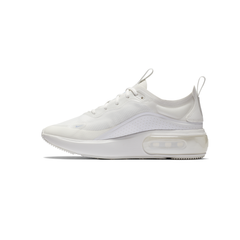 Nike Air Max Dia Se (Summit White/Aluminum-Summit White)
