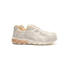 Asics GEL-KAYANO 5 KZN (Box of Chocolates)