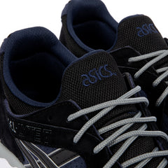 Asics QS GEL-LYTE V (Midnight/Black)