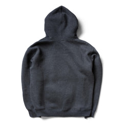 "Concepts ""Bold"" Hoodie (Ash Grey)"