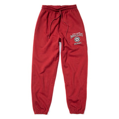 Born x Raised School Uniform Sweatpants (BUBK)