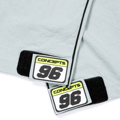 Concepts Active Pants (Grey)