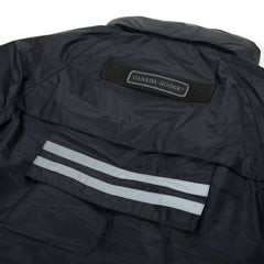 Concepts x Canada Goose Denary Jacket (Black)