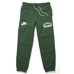 Nike NRG Club Pant CF BB Stranger Things (Fir/White/Sail)